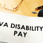 VA disability claims